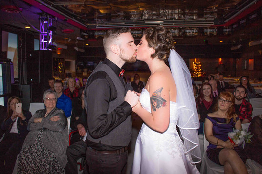 Ridenour Wedding January 2019 (157).jpg