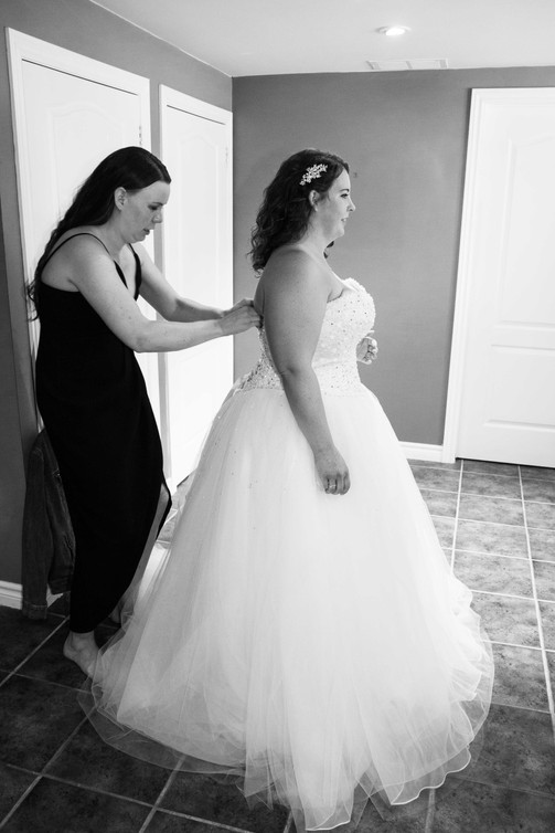 Seiler Wedding August 2021 (29 of 384).jpg