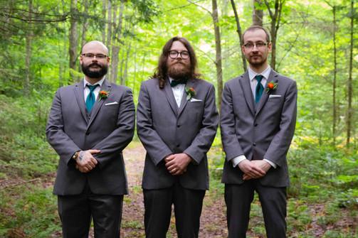 Andrews Wedding August 2021 (115 of 255).jpg