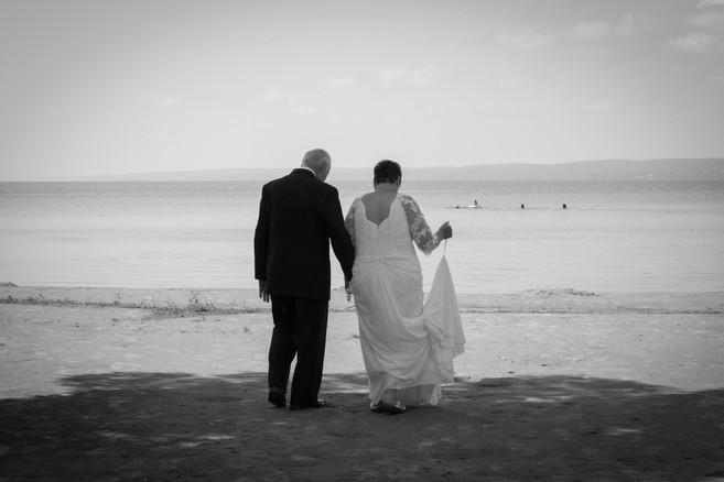 Allen-Venne Wedding August 2018 (181)-3.