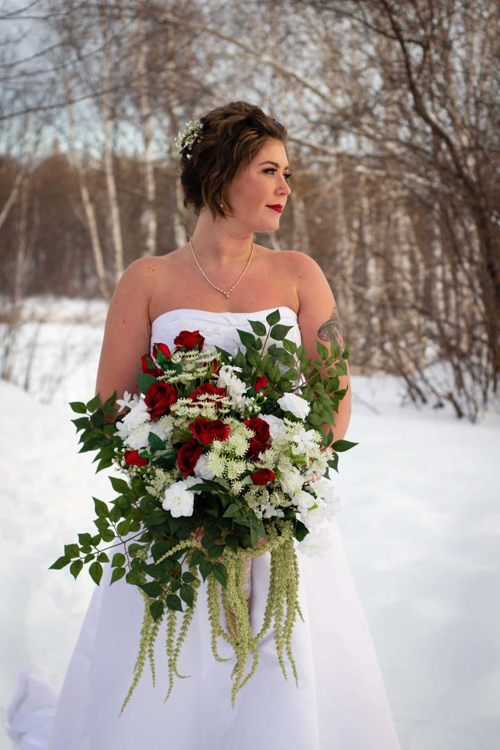 Ridenour Wedding January 2019 (112).jpg