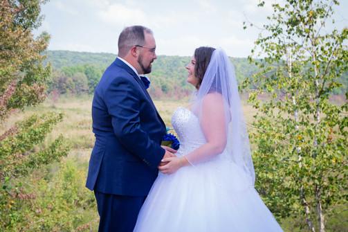 Seiler Wedding August 2021 (53 of 384).jpg