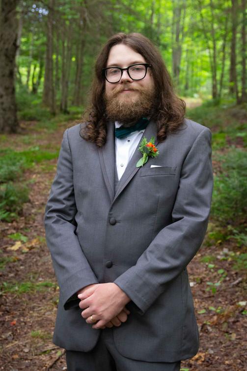 Andrews Wedding August 2021 (163 of 255).jpg