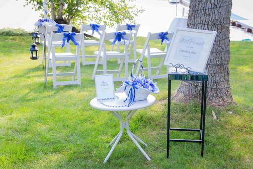 Seiler Wedding August 2021 (176 of 384).jpg
