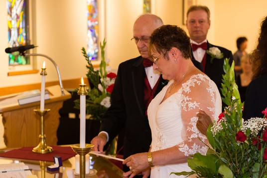 Allen-Venne Wedding August 2018 (48)-3.j