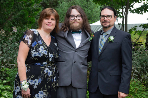 Andrews Wedding August 2021 (83 of 255).jpg