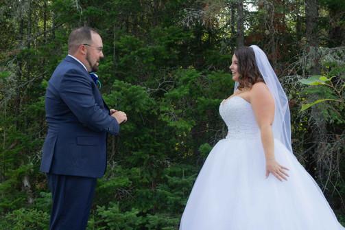 Seiler Wedding August 2021 (48 of 384).jpg
