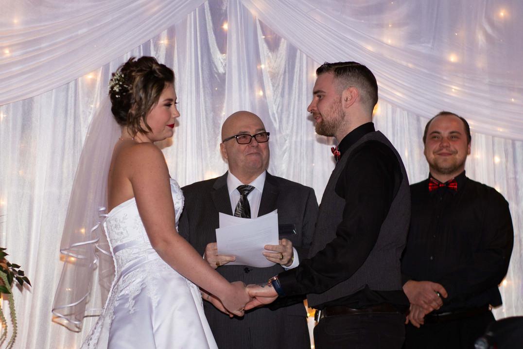 Ridenour Wedding January 2019 (143).jpg