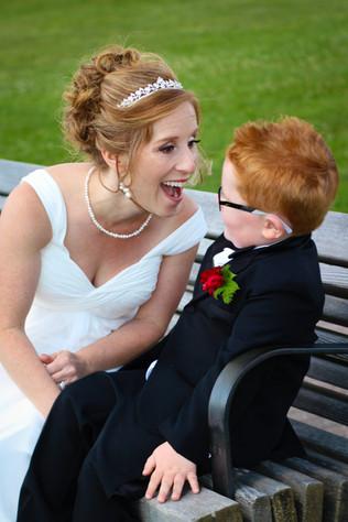 Rose Wedding (143).jpg