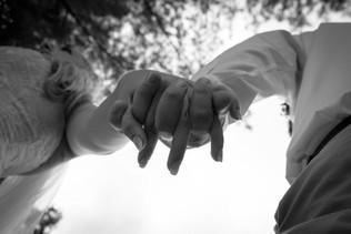 Knill Wedding Noelville August 2020 (164