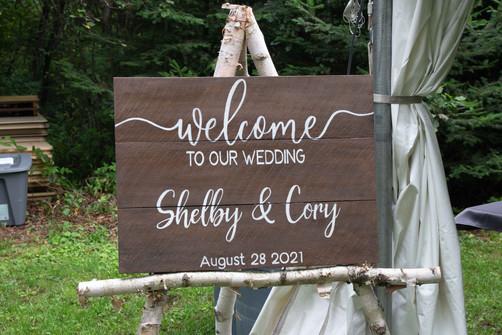 Andrews Wedding August 2021 (30 of 255).jpg