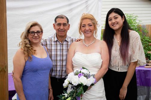Bourdon Wedding August 2021 (129 of 203).jpg