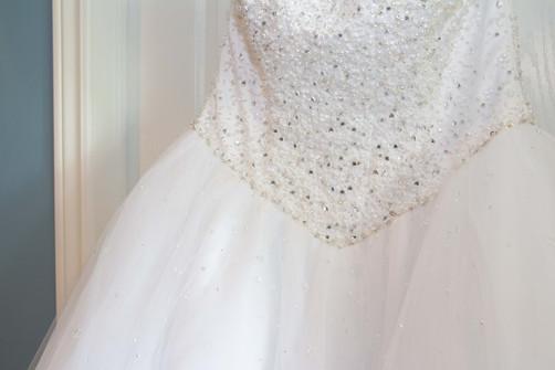 Seiler Wedding August 2021 (21 of 384).jpg