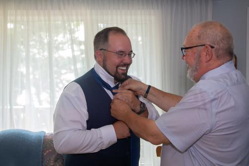 Seiler Wedding August 2021 (7 of 384).jpg