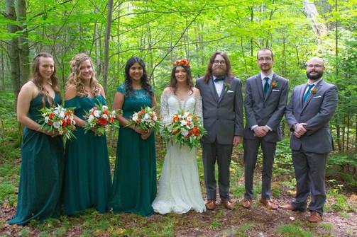 Andrews Wedding August 2021 (100 of 255).jpg