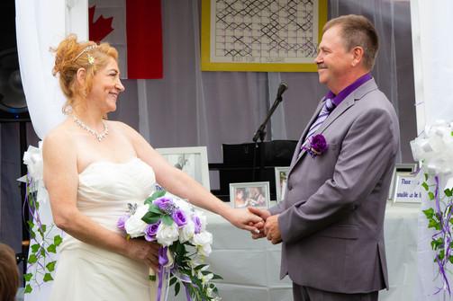 Bourdon Wedding August 2021 (106 of 203).jpg