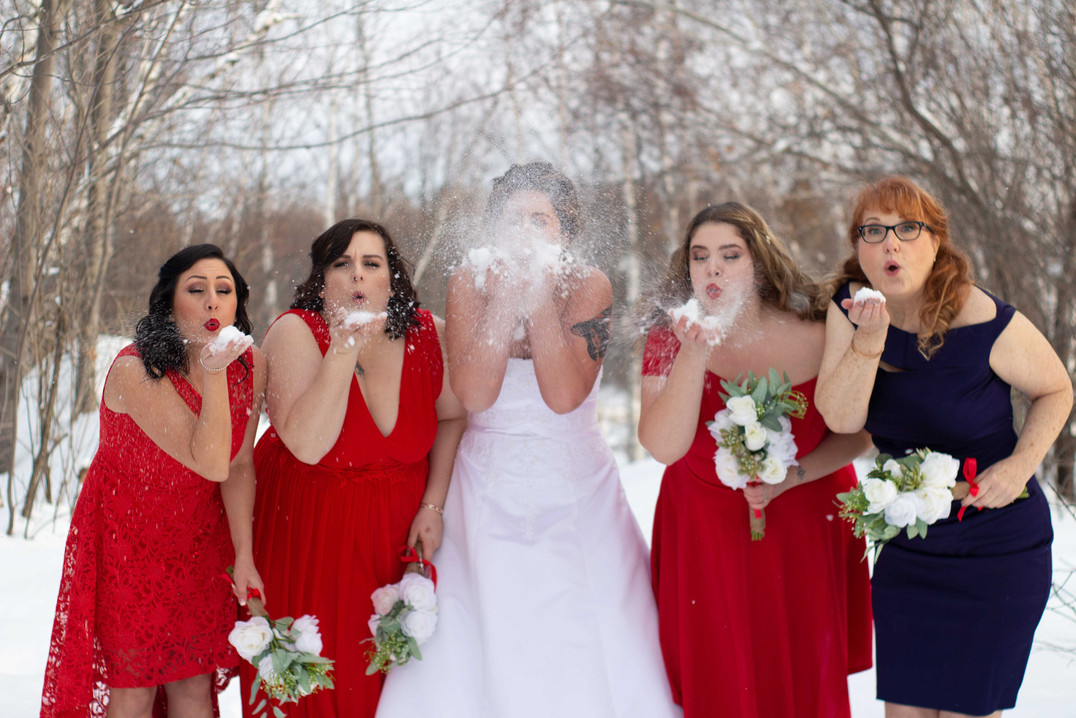 Ridenour Wedding January 2019 (75).jpg