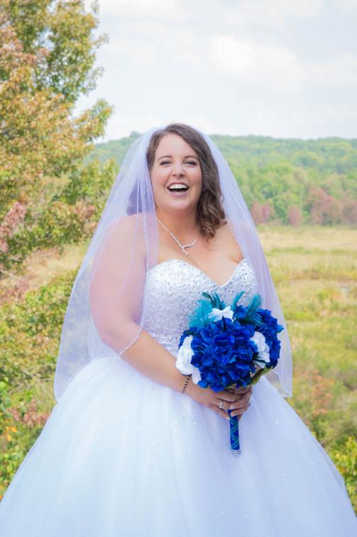 Seiler Wedding August 2021 (57 of 384).jpg