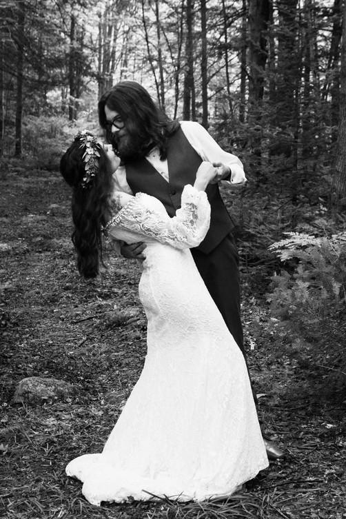 Andrews Wedding August 2021 (148 of 255).jpg