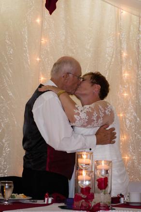 Allen-Venne Wedding August 2018 (122)-3.