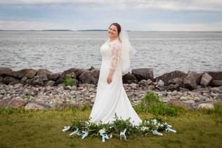Snider Wedding June 2021 Pro Cathedral North Bay (48 of 52).jpg