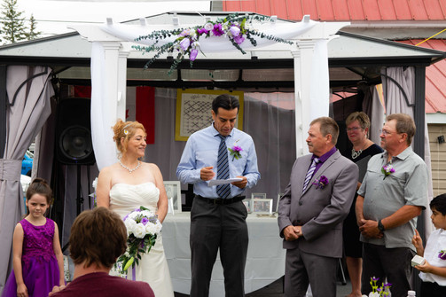 Bourdon Wedding August 2021 (98 of 203).jpg