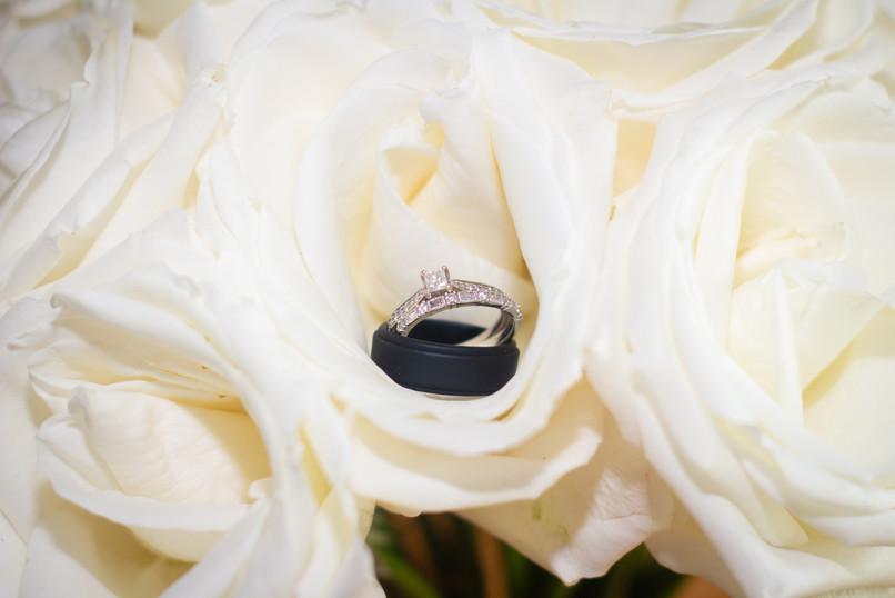 Knill Wedding Noelville August 2020 (49)