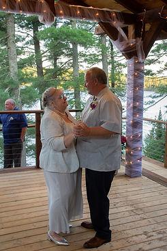 Gallagher Wedding Martin River August 2021 (188 of 229).jpg