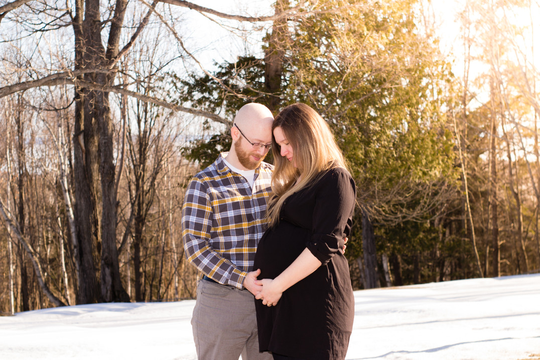 Jes and Liam Maternity (13 of 26).jpg