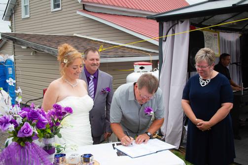 Bourdon Wedding August 2021 (113 of 203).jpg