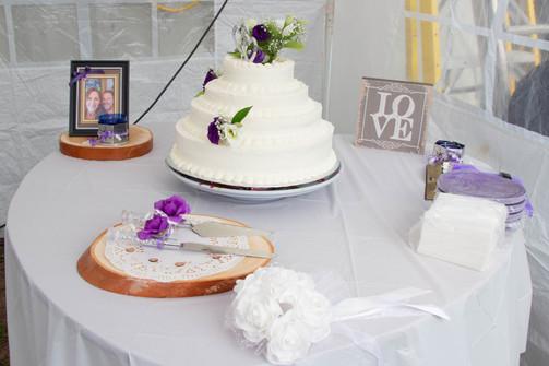 Bourdon Wedding August 2021 (78 of 203).jpg