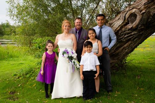 Bourdon Wedding August 2021 (69 of 203).jpg