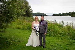 Bourdon Wedding August 2021 (29 of 203).jpg
