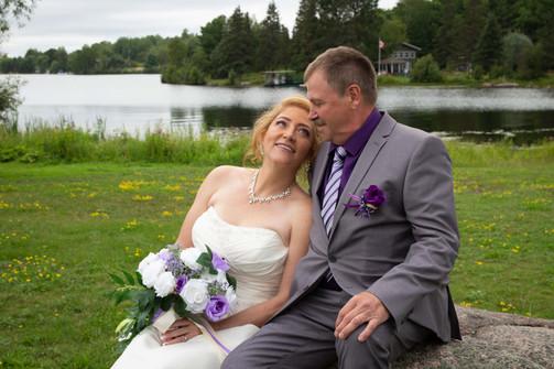 Bourdon Wedding August 2021 (53 of 203).jpg