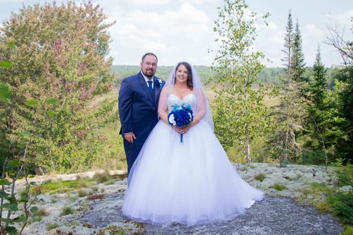 Seiler Wedding August 2021 (51 of 384).jpg