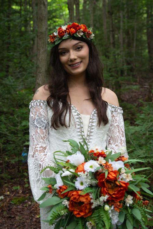 Andrews Wedding August 2021 (159 of 255).jpg