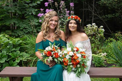 Andrews Wedding August 2021 (128 of 255).jpg
