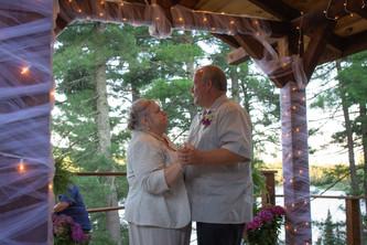 Gallagher Wedding Martin River August 2021 (186 of 229).jpg