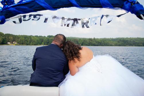 Seiler Wedding August 2021 (154 of 384).jpg