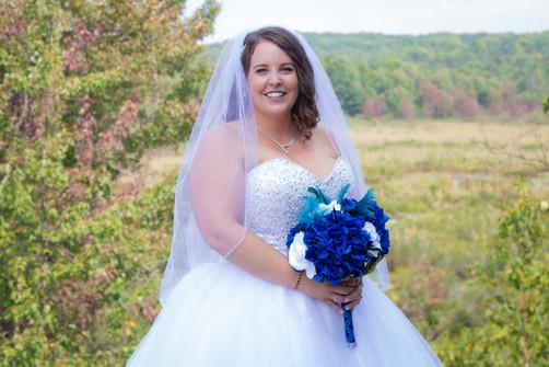 Seiler Wedding August 2021 (55 of 384).jpg