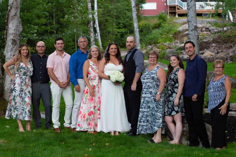 Family wedding portrait session.jpg