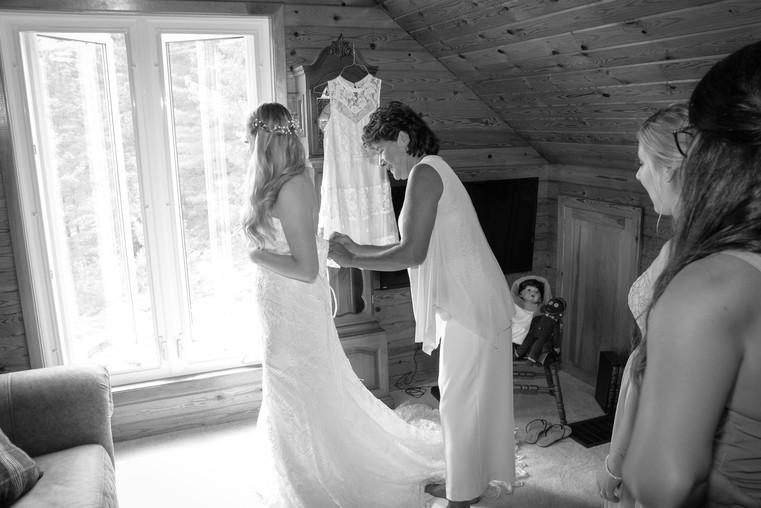Knill Wedding Noelville August 2020 (30)