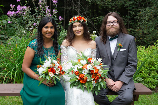 Andrews Wedding August 2021 (132 of 255).jpg