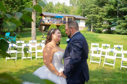 Seiler Wedding August 2021 (127 of 384).jpg