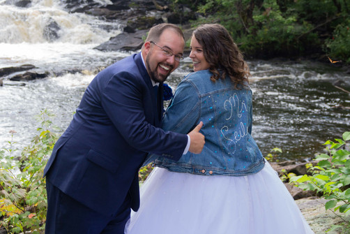 Seiler Wedding August 2021 (100 of 384).jpg
