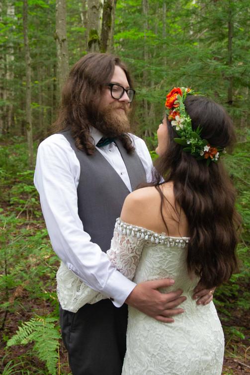 Andrews Wedding August 2021 (143 of 255).jpg