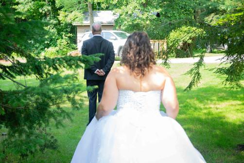 Seiler Wedding August 2021 (35 of 384).jpg