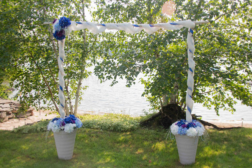 Seiler Wedding August 2021 (184 of 384).jpg