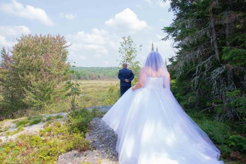 Seiler Wedding August 2021 (42 of 384).jpg