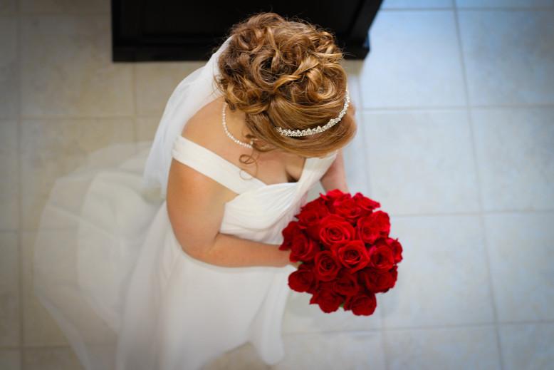 Rose Wedding (32).jpg